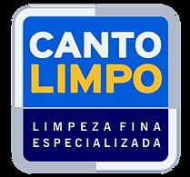 LOGO ANTOLIMPO NOVO 2021.png