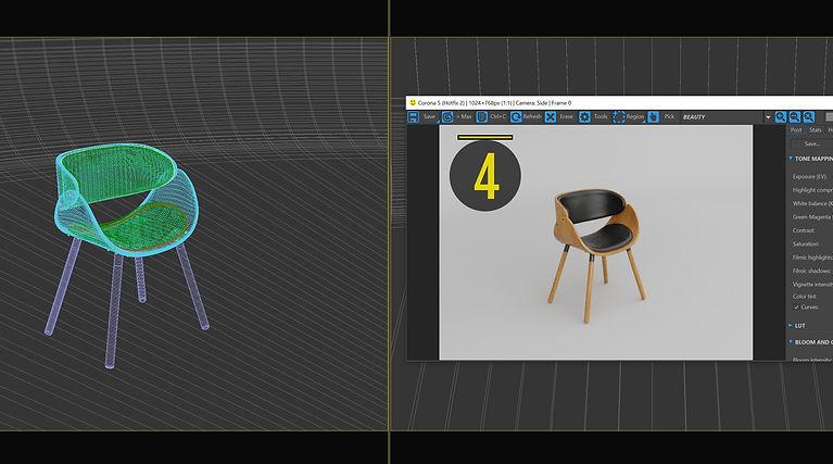 Studio File Render Side.jpg