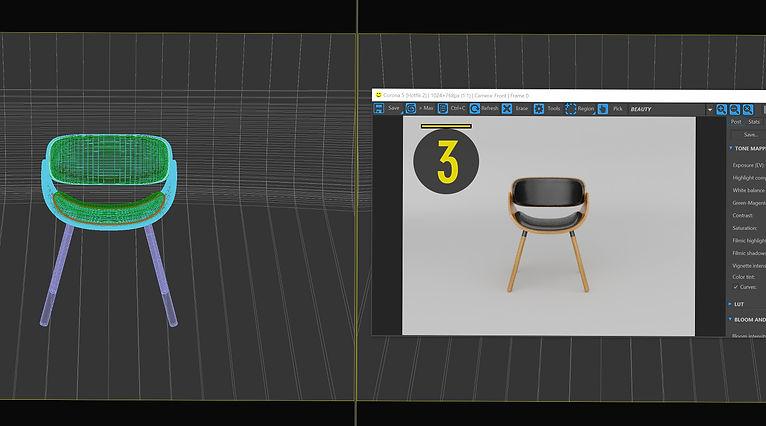 Studio File Render Front.jpg