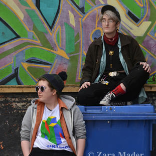 Reg&Barry ©ZaraMader.jpg