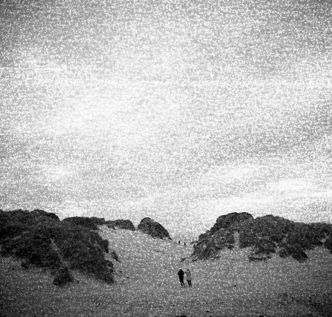Crantock_The Dunes©Zara Mader.jpg