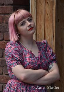 Katie of Chroma©ZaraMader.jpg