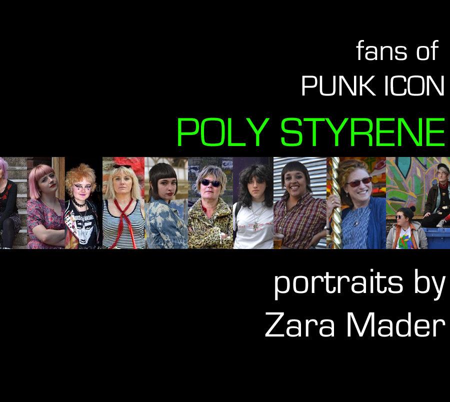poly exhib5 copy.jpg