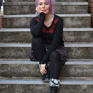 Lizzy ©ZaraMader.jpg