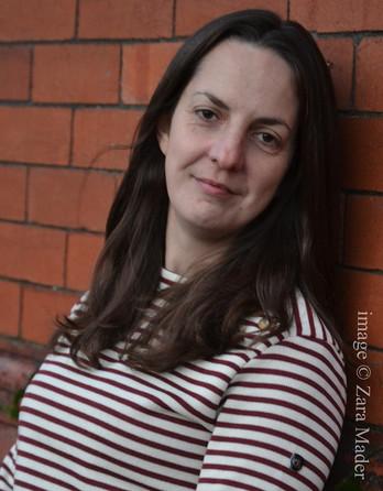 Natasha by Zara Mader.jpg