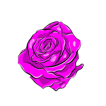 Rose_edited_edited.png