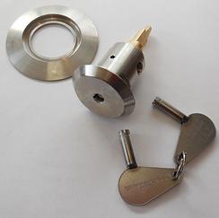 Hi Key Replacement lock.png