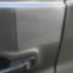 Renault Rear Door Prote tion Plate.png