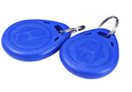 Prrstige RFID Tags.png