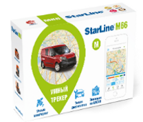 Starline M66 Box.png