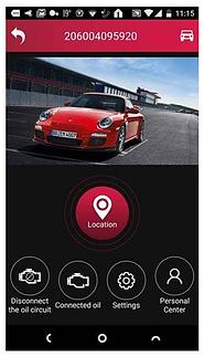 Prestige Xfinder App.png