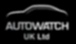 autowatch logo.png