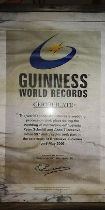 record-sprievod.jpg