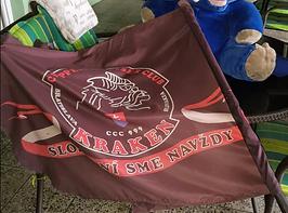 nova zastava.png