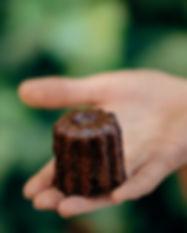 grand-canelé-chocolat.jpg
