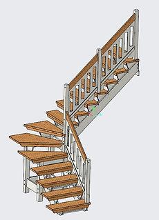 L-trappa med steg.jpg