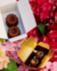 coffret-canelé-evenement
