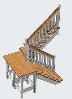 U-trappa med vilplan.jpg