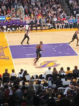 2018 Big West Basketball Tournament