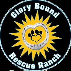 GBRR_logo-(500x504).png