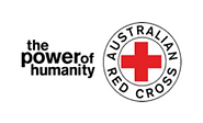 Red Cross – IT