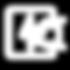 UX Inception & Diagnosis