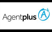 AgentPlus