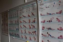 Edukační plakáty
