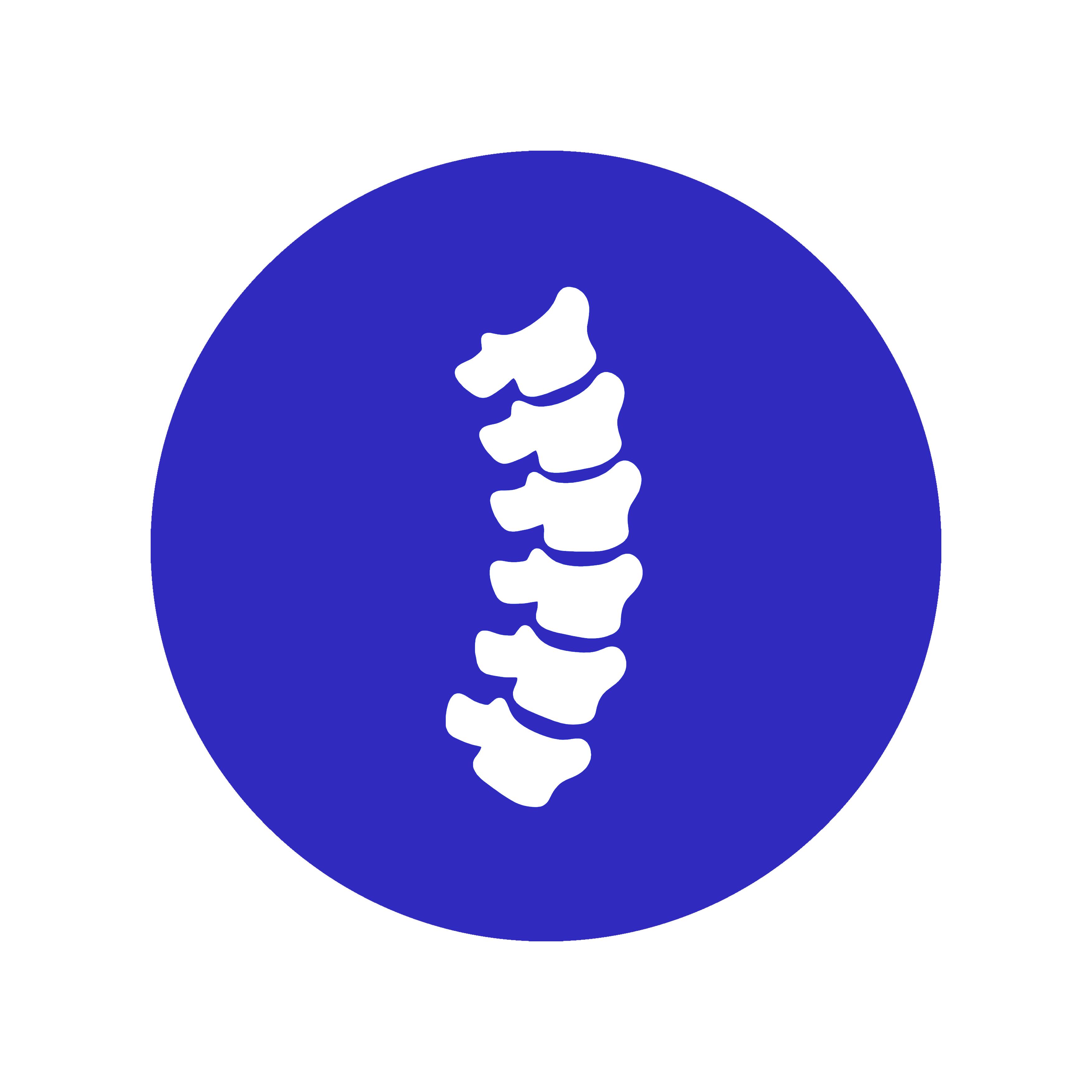 Logo ordinace