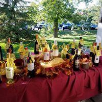 winepull.jpg