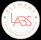 ElementLabs.PNG