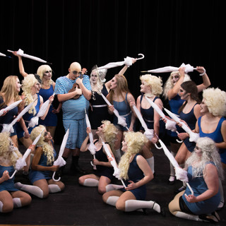 Fester_Dancers3.jpg