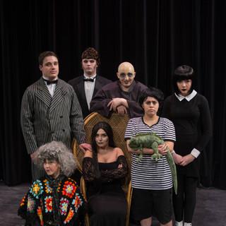 AddamsFamily2.jpg