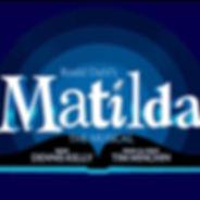 MatildaLogoNew.jpg