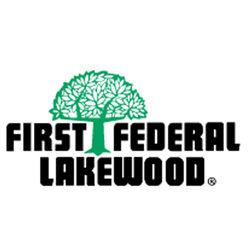 ffl logo.jpg