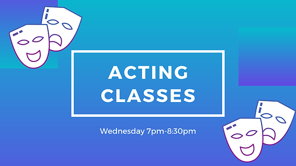 Acting Classes.png