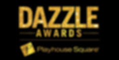 DazzleAwards.jpeg