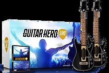 Guitar Hero Live.png