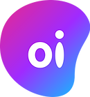 Logo_Oi.png