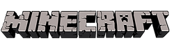 Minecraft_logo.png