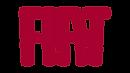 Logo_Fiat.png