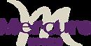 Logo_Mercure.png