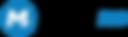 Logo_Metro_Rio.png