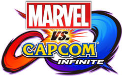 Marvel_vs._Capcom_Infinite.png