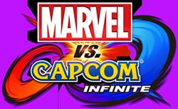 Marvel_vs._Capcom_Infinite.png