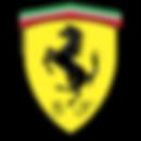 Logo_Ferrari.png