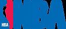 Logo_NBA.png