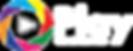 Logo_Play_Fundo.png