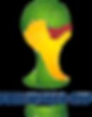 Logo_Fifa.png