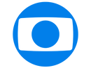 Logo_Globo.png